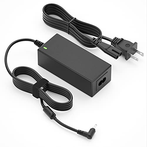 Top 10 Samsung Laptop Charger XE500C13 – Laptop Chargers & Adapters