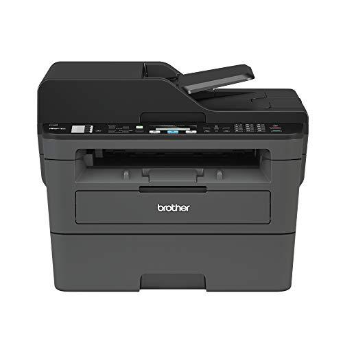 Top 10 Printer Scanner Copier – Electronics Features
