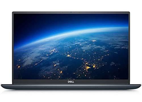 Top 10 Laptop Traditional 10 Generación – Traditional Laptop Computers