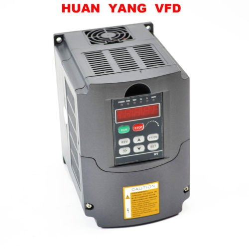 Top 9 Variable Frequency Drive – Laptop Replacement Screens
