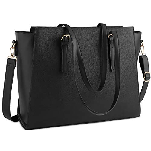 Top 10 Attache Case for Women – Laptop Messenger & Shoulder Bags