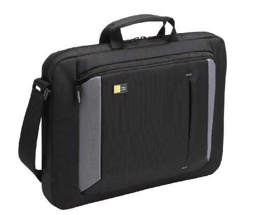Top 10 Logic Laptop Case – Laptop Messenger & Shoulder Bags