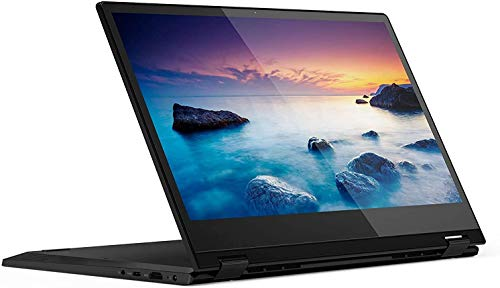 Top 10 Convertible Laptop Touchscreen – 2 in 1 Laptop Computers
