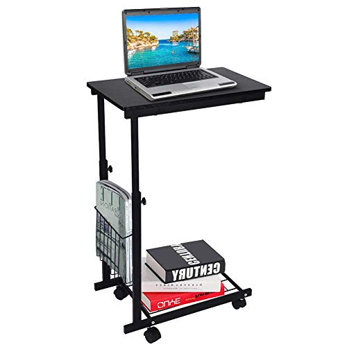 Top 10 Baskets On Wheels – Laptop Accessories