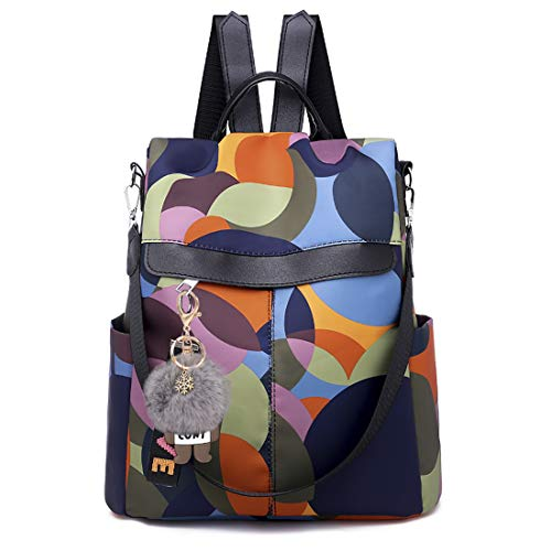 Top 10 Casual Handbags for Women On Sale Clearance – Laptop Backpacks