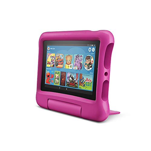 Top 10 Kids Tablets for Girls – Computers & Tablets