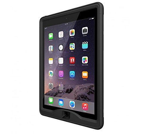Top 10 LifeProof iPad Case – Tablet Cases