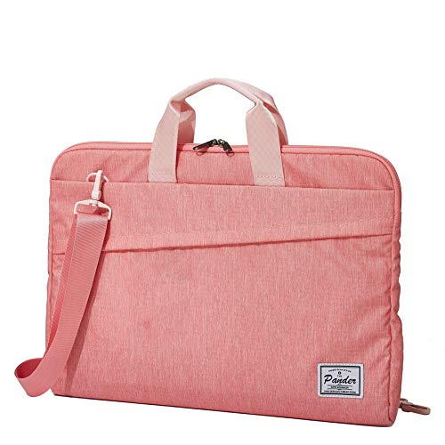 Top 10 Computer Carrying Case For Laptops 17 inch – Laptop Sleeves