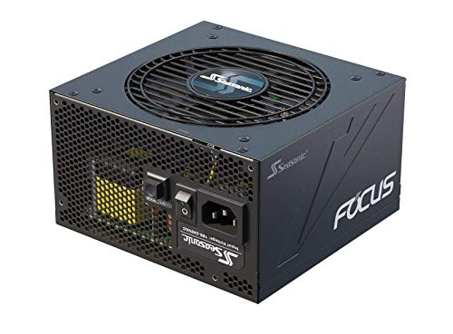 Top 9 Seasonic 750W Power Supply – Computer Power Supplies