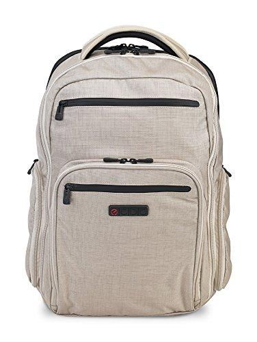Top 10 Zippered Garment Bags – Laptop Backpacks