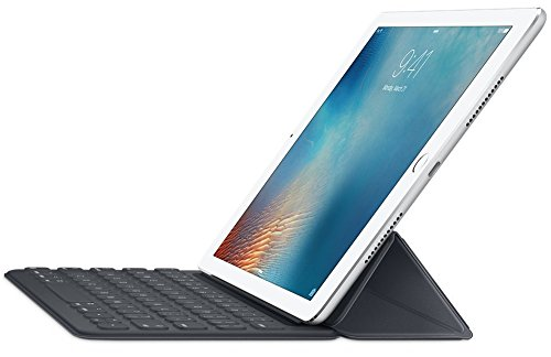 Top 10 Smart Keyboard iPad Pro 9.7 – Tablet Keyboards