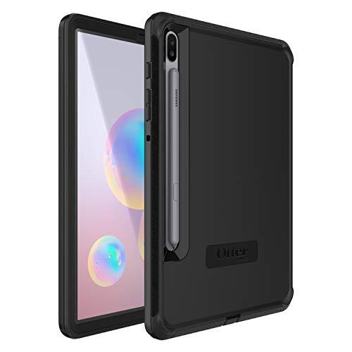 Top 10 Samsung Galaxy Tab S6 Case – Tablet Cases