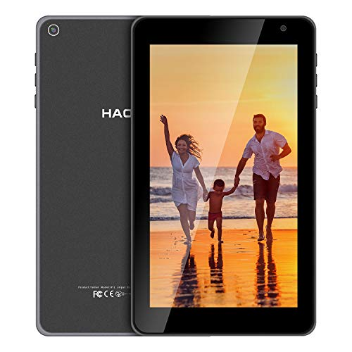 Top 10 Android Tablet GPS – Computer Tablets