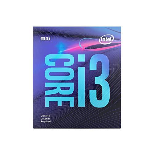 Top 8 Intel Core I3 Cpu – Computer CPU Processors