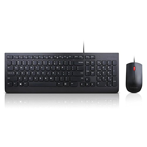 Top 9 Sealed Keyboard and Mouse – Computer Keyboard & Mouse Combos
