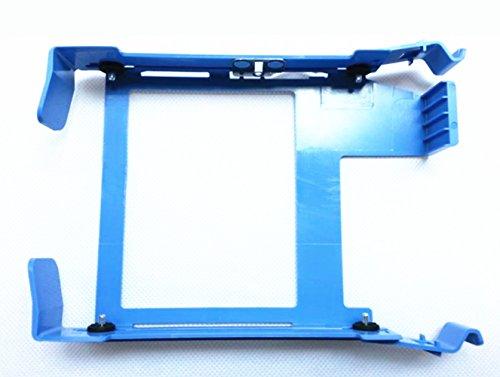 Top 8 Dell Hard Drive Caddy – Internal Hard Drives