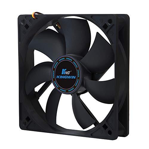 Top 10 120mm Case Fan Silent – Computer Case Fans