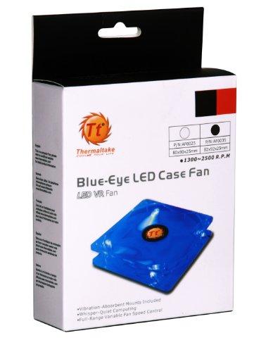 Top 9 90mm Case Fan – Computer Case Fans