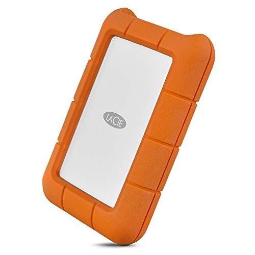 Top 10 External Hard Drive SSD USB C – External Hard Drives