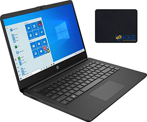 Top 10 Harddrives for Laptops – Traditional Laptop Computers