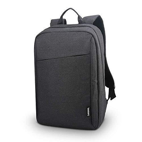 Top 10 Simple Laptop Backpack – Laptop Backpacks