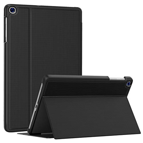 Top 10 Galaxy Tab A 10.1 Case 2019 – Tablet Cases