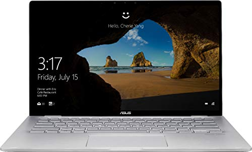 Top 10 Q406DA-BR5T6 – Traditional Laptop Computers
