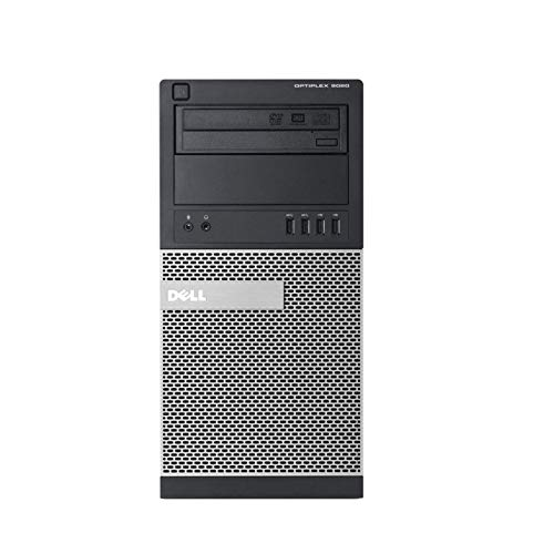 Top 9 Dell Mini Tower – Tower Computers