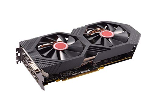 Top 7 Radeon RX 580 8GB – Computer Graphics Cards