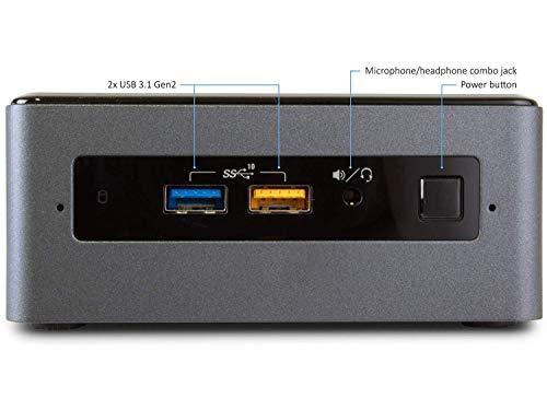 Top 10 Mini PC i7 – Mini Computers