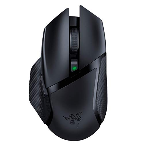 Top 10 Cheap Wireless Gaming Mouse – PC Gaming Mice