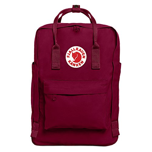 Top 10 Fjallraven Laptop Backpack – Laptop Backpacks
