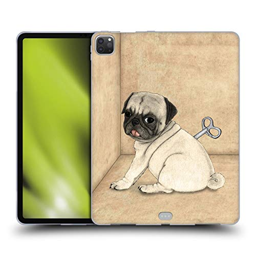 Top 10 Tough Toys For Dogs – Tablet Cases