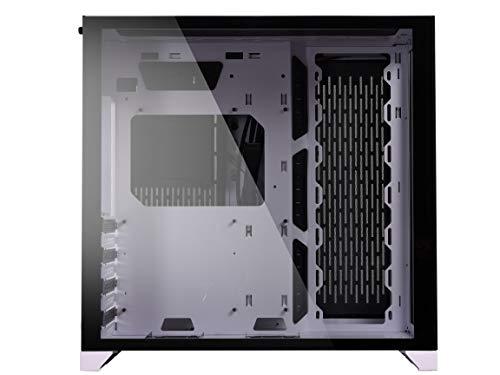 Top 9 Lian Li Dynamic – Computer Cases
