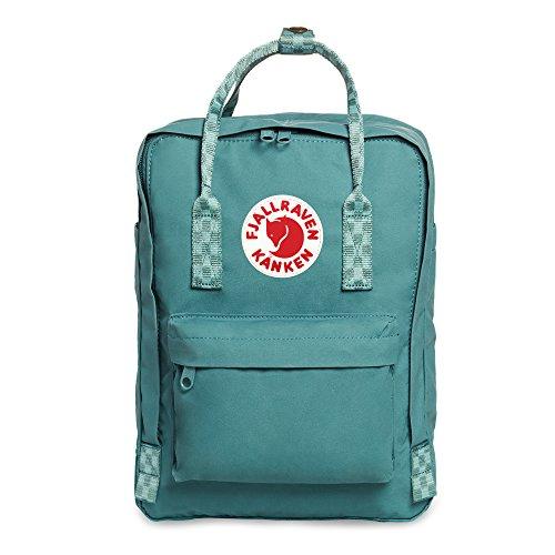 Top 10 Kanken Backpack Classic – Laptop Backpacks