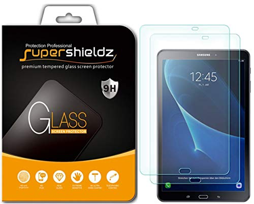 Top 10 Smt580 Tablet Case with Screen Protector – Tablet Screen Protectors