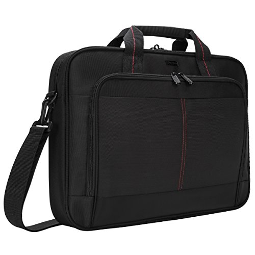 Top 10 16 inch Laptop Bag – Laptop Briefcases