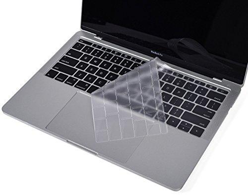 Top 10 A1708 MacBook Pro 13 inch Keyboard Cover – Computer Keyboard Skins