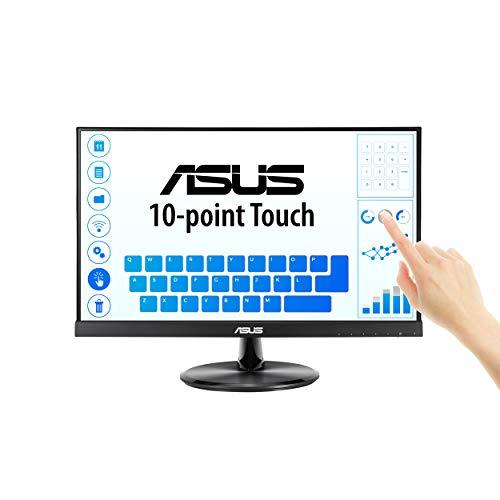 Top 10 Touch Screen Monitor VESA – Computer Monitors