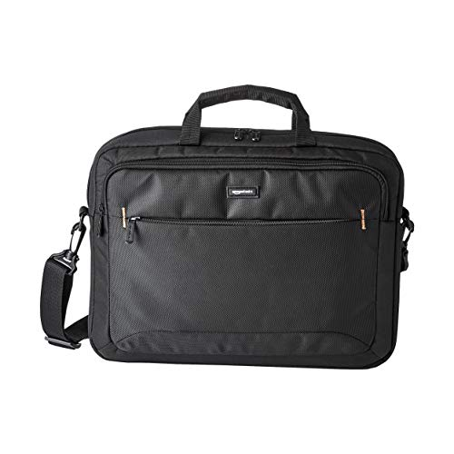 Top 10 Laptop Carrying Case 15 inch – Laptop Messenger & Shoulder Bags