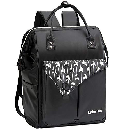 Top 10 Commuter Backpack Women Waterproof – Laptop Backpacks