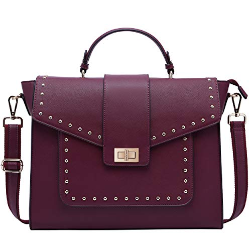 Top 10 Fashion Bags for Women – Laptop Briefcases