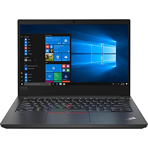 Top 7 Win 10 Pro 64 Bit – Traditional Laptop Computers