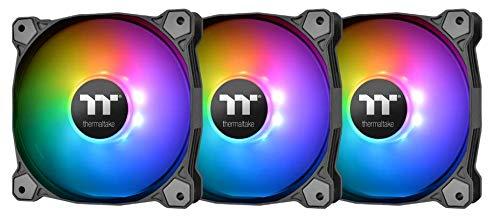 Top 10 RGB Case Fan 140mm – Computer Case Fans