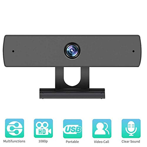 Top 10 Webcam for Computer – Webcams