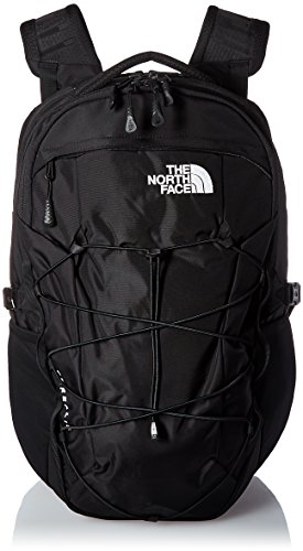 Top 6 The North Face Laptop Backpack – Laptop Backpacks