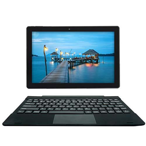 Top 9 Laptops for Sale Under 200 – Computer Tablets