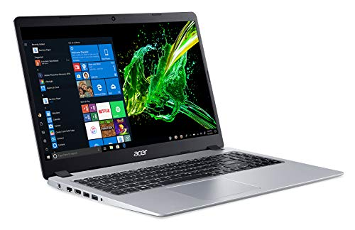 Top 9 Acer I5 Laptop – Traditional Laptop Computers