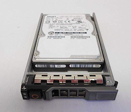 Top 5 600GB SAS 10K 2.5 – Internal Hard Drives