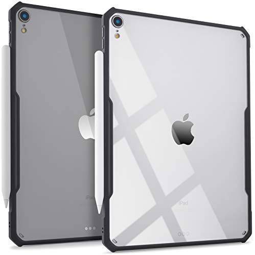 Top 10 Case for iPad Pro 11 Inch 2019 – Tablet Cases